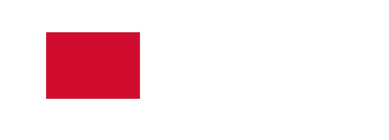 Clúster vasco de la construcción Eraikune