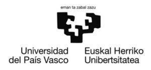 Taller formativo sobre el Nuevo Sistema de Gestión Ambiental INGURUNET y la ORDEN APM 1007/2017 @ Bilbo | Euskadi | España