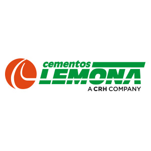 Cementos Lemona
