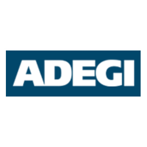 ADEGI Logo