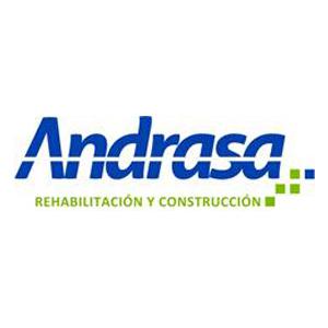 Andrasa logo