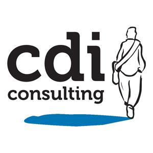 CDI Consulting logo