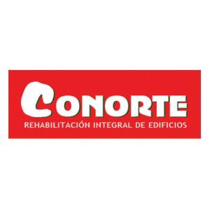 Conorte logo
