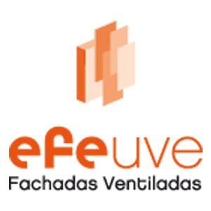 Efeuve logo