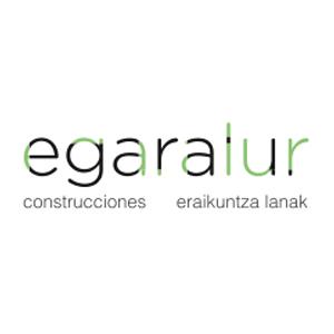 Egaralur logo