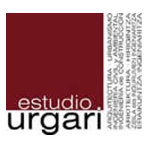 Estudio Urgari