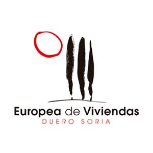 Europea de Viviendas logo