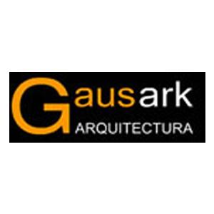 Gausark logo