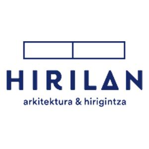Hirilan logo