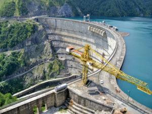 Jornada sobre Eficiencia Energética para la edificación: Tecnologías Smart y certificación @ Auditorio del Edificio BBF   Bilbo   Euskadi   España