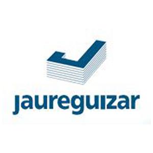 Jaureguizar logo