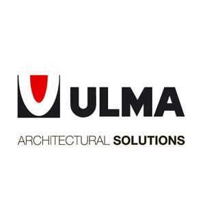 ULMA logo