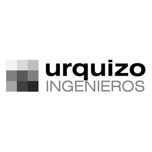 Urquizo Ingenieros logo
