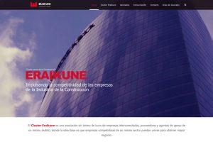 Bauma 2019 - International Construction Fairs @ New Munich Trade Fair