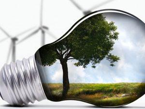 Ciclo formativo sobre gestión de residuos