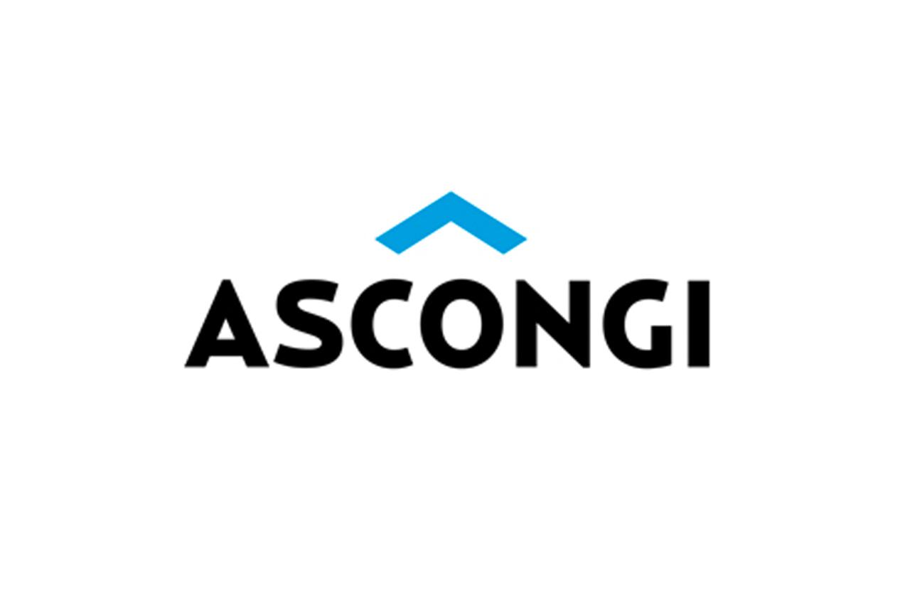 Txema Muñoz ha sido elegido como nuevo presidente de la Asociación del constructores guipuzcoanos Ascongi