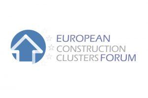 Workshop: Explorando nuevos modelos de negocio en la construcción frente a los desafíos actuales @ Sede de FERROVIAL | Madrid | Comunidad de Madrid | España