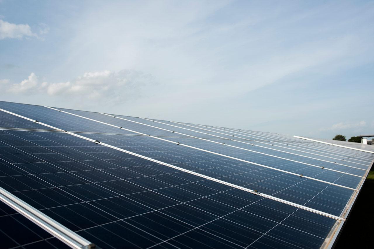 La digitalización mejora la eficiencia energética