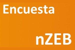 Encuesta europea nZEB