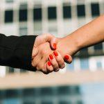 Eraikune cuenta con empresas asociadas