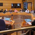 La medida contempla el tratamiento de 13.000 hectáreas afectadas, lo que supone el 5,87% de toda Bizkaia