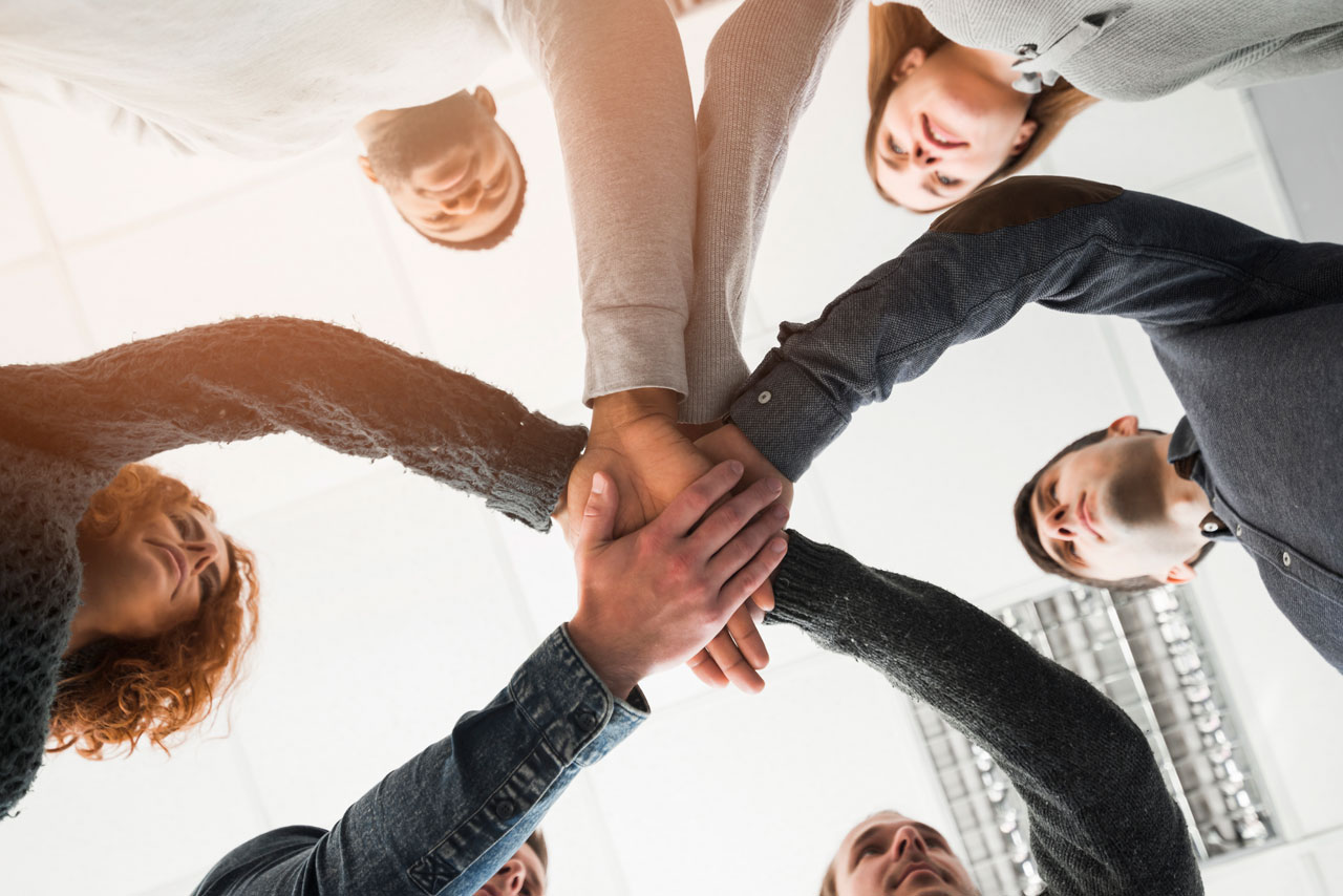 Eraikune presta servicio de asesoramiento a sus socios para la preparación de convocatorias de ayudas