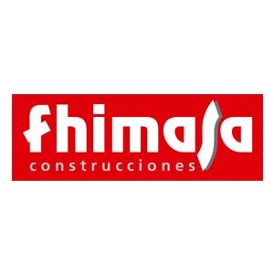 Logo de Fhimasa Construcciones