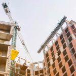 Sestao construirá 134 viviendas y rehabilitará otras 30 viviendas más