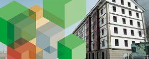 Sestao: Modelo de rehabilitación y regeneración urbana sostenible @ Salón de actos. Escuela de Música.