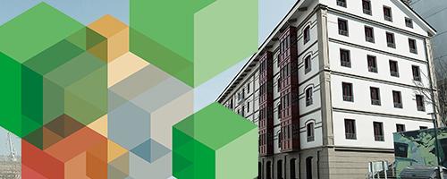 Jornada de smart cities en Sestao (Bizkaia)